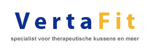 Logo vonVerta-Fit